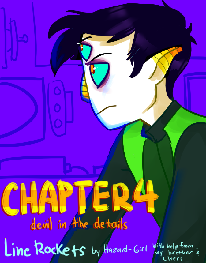 Chapter 04 Cover