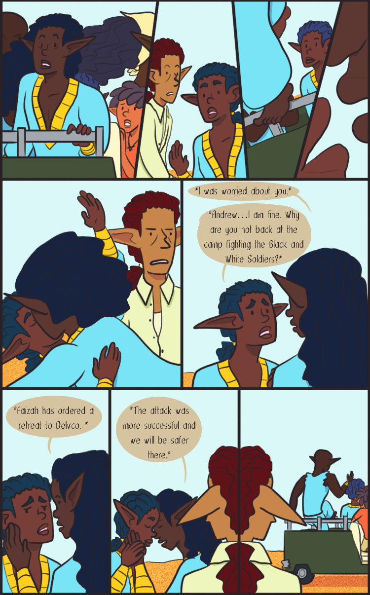 part 7 page 9