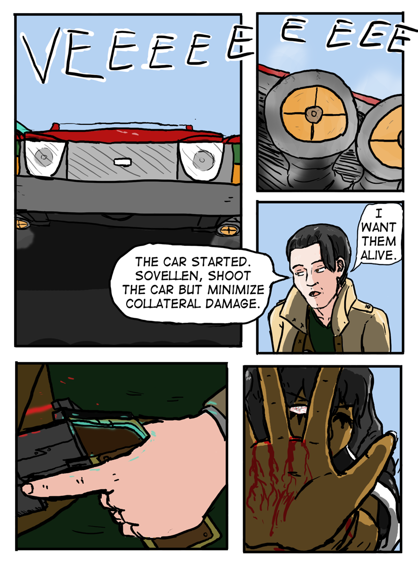 Chapter 2: Page 19