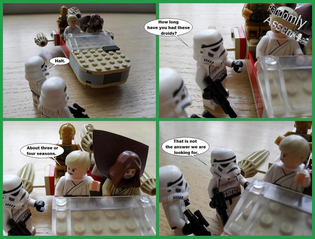 #259-Missing droids
