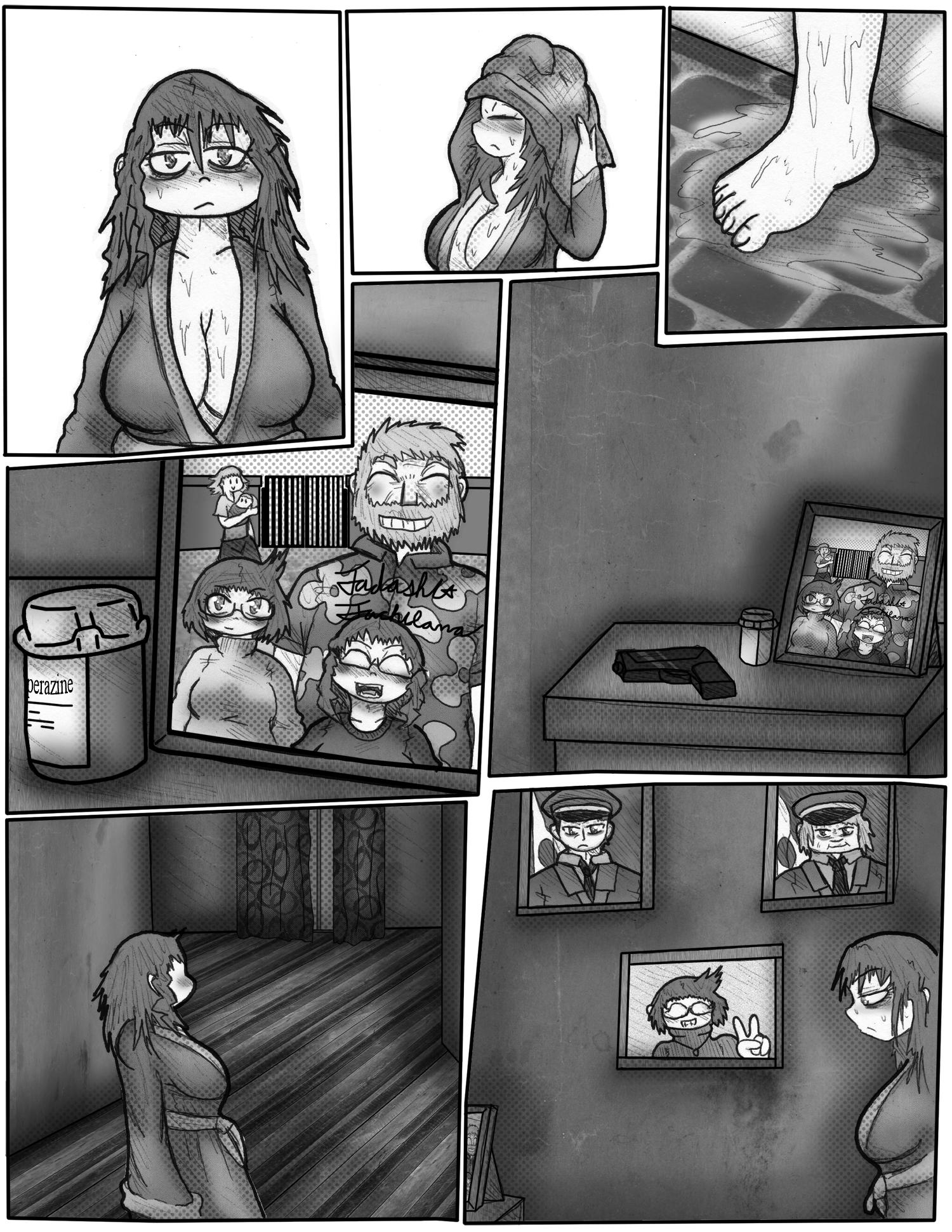 SAA Page 313