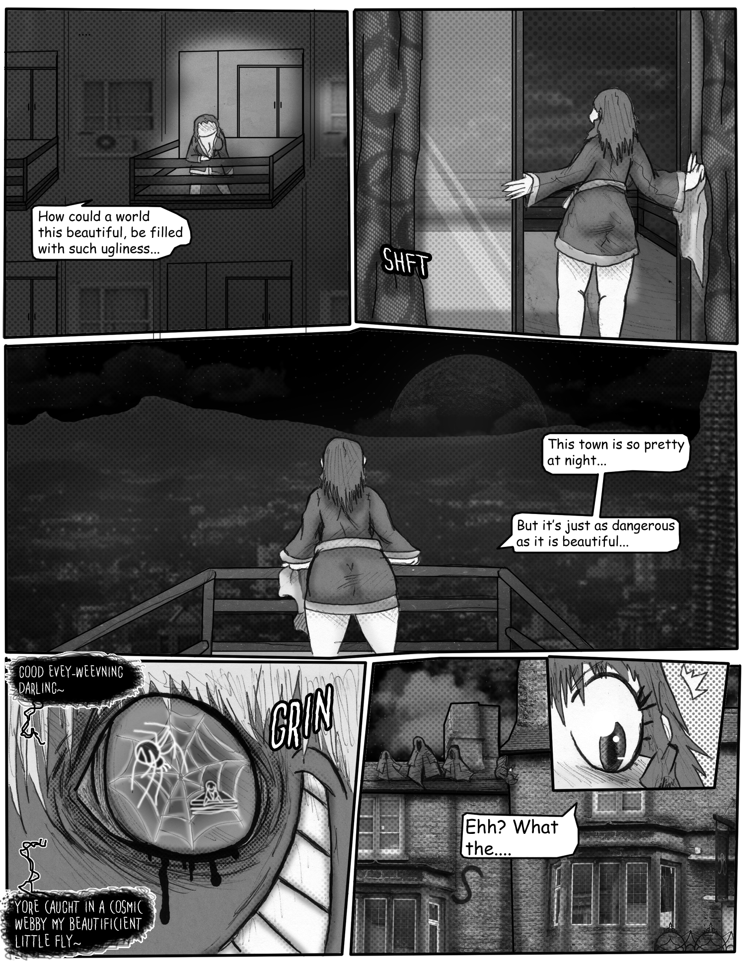 SAA Page 314