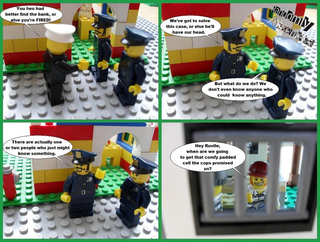 #267-Jobs at risk