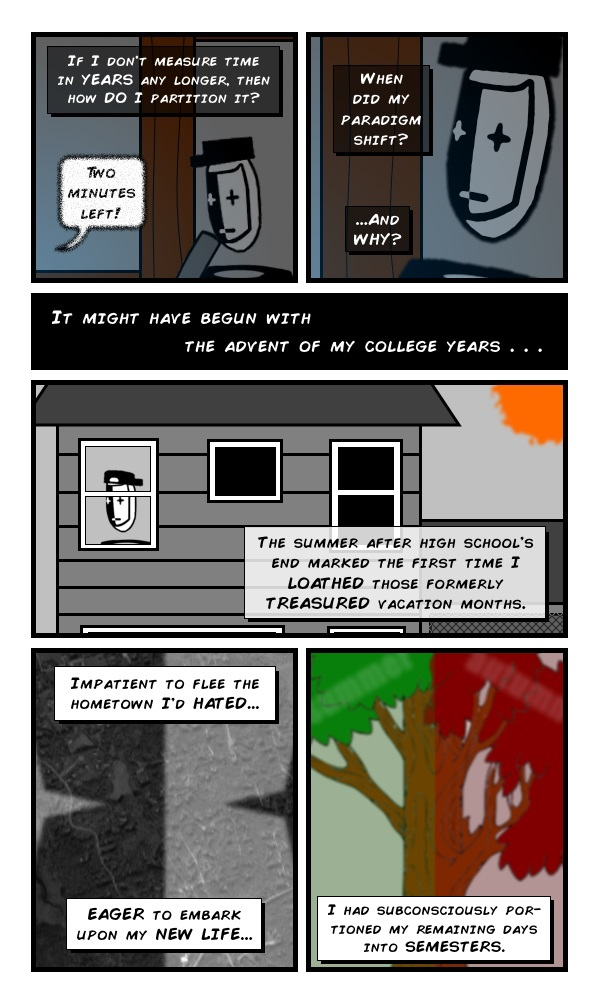 Seasons of Hope 9