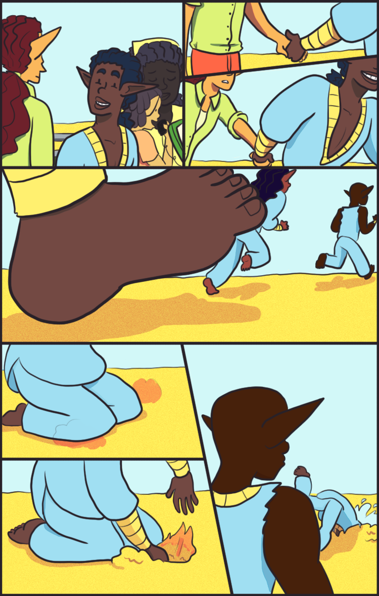part 7 page 11