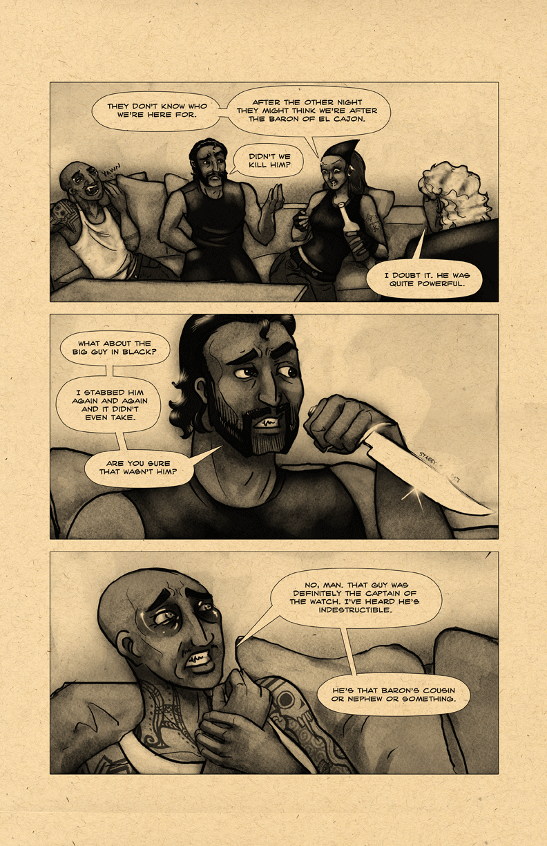 Chapter 2 : Page 35
