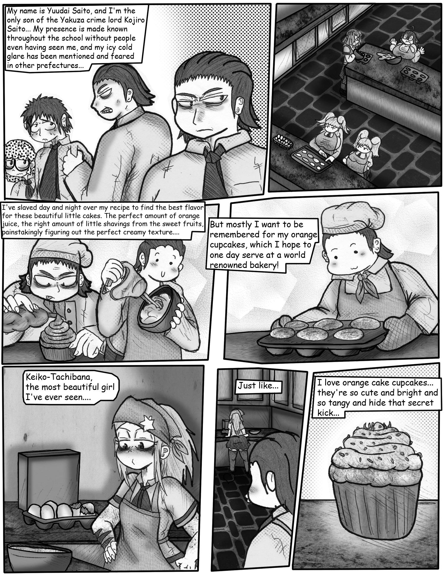 SAA Page 321