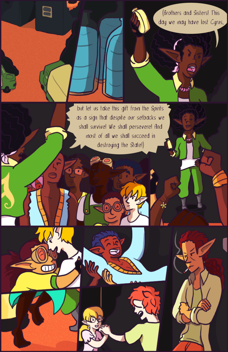 part 7 page 14