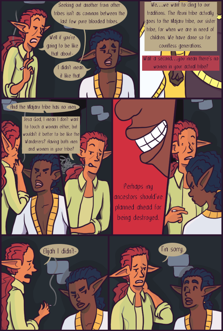 part 7 page 16