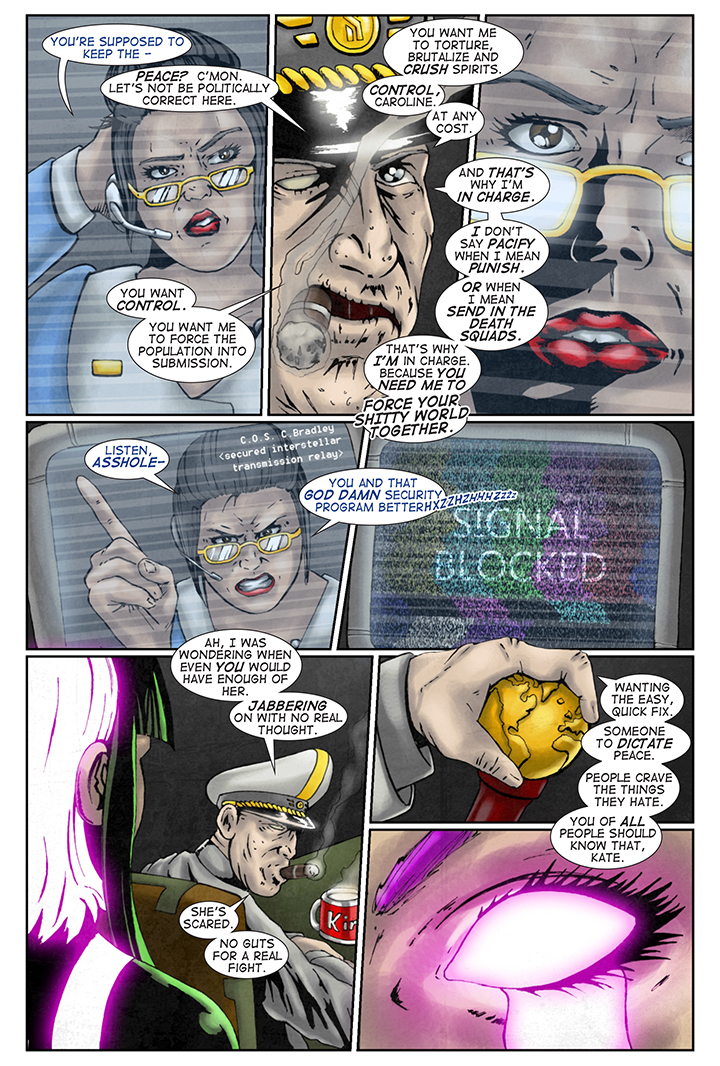 Episode 2 - Page 32