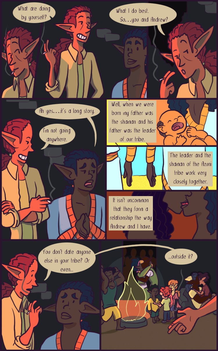 part 7 page 15