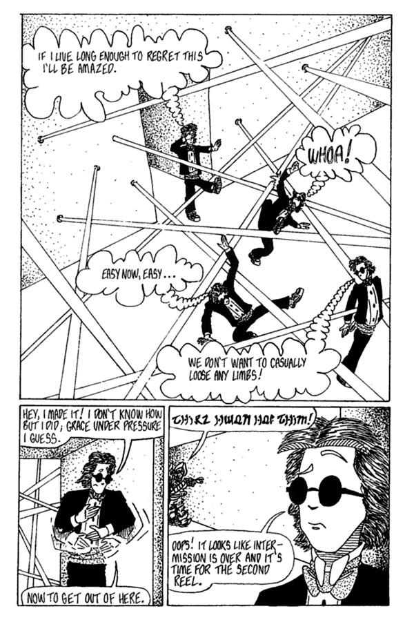 Dee Mpyr Striix Bagk - Page 8