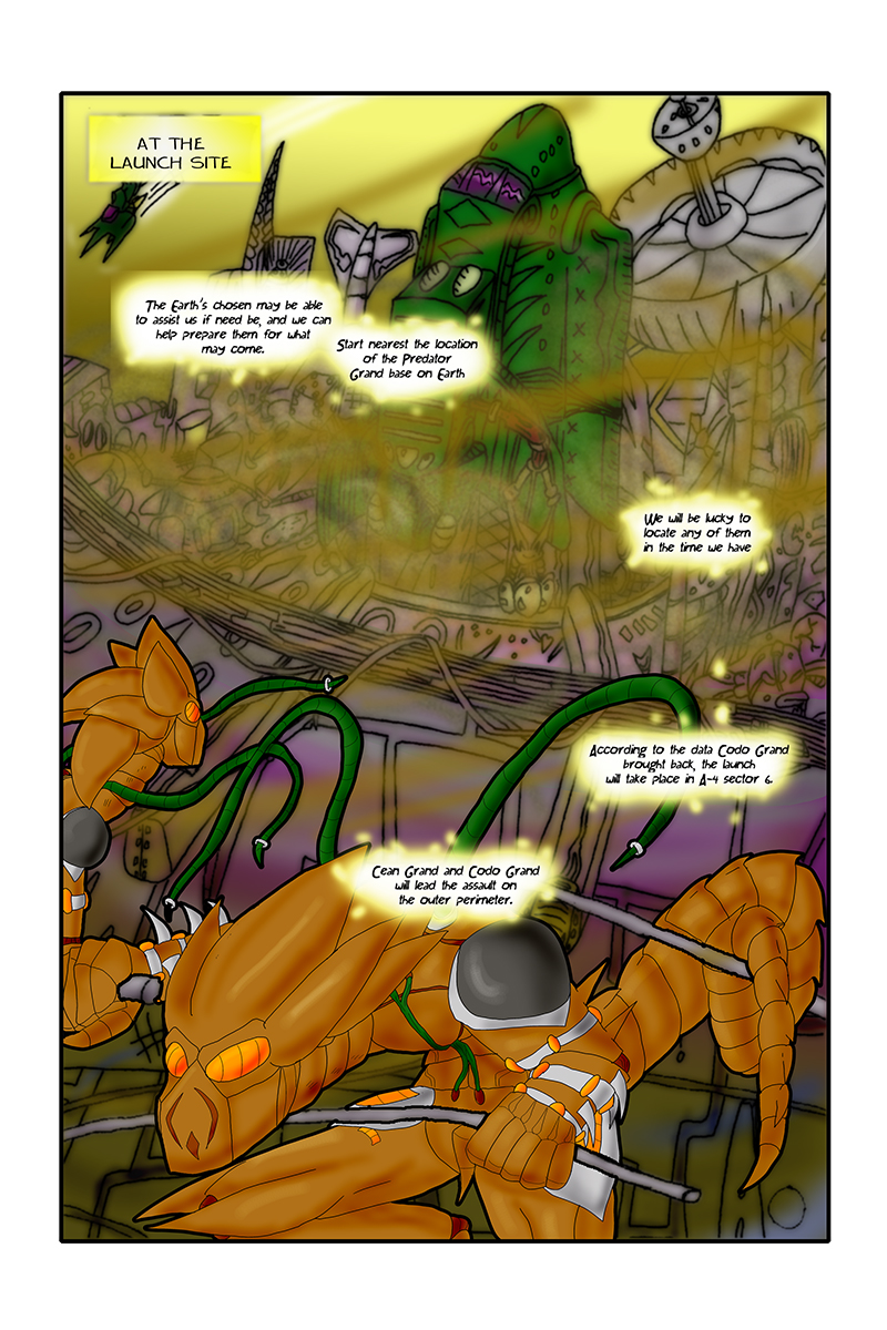 Issue 01 - Page 07