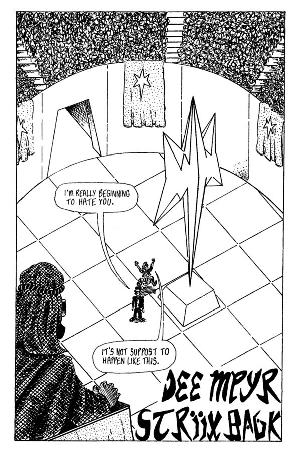Dee Mpyr Striix Bagk - Page 2