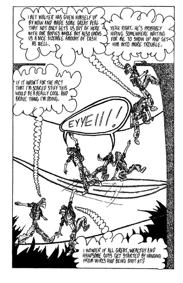 Dee Mpyr Striix Bagk - Page 9