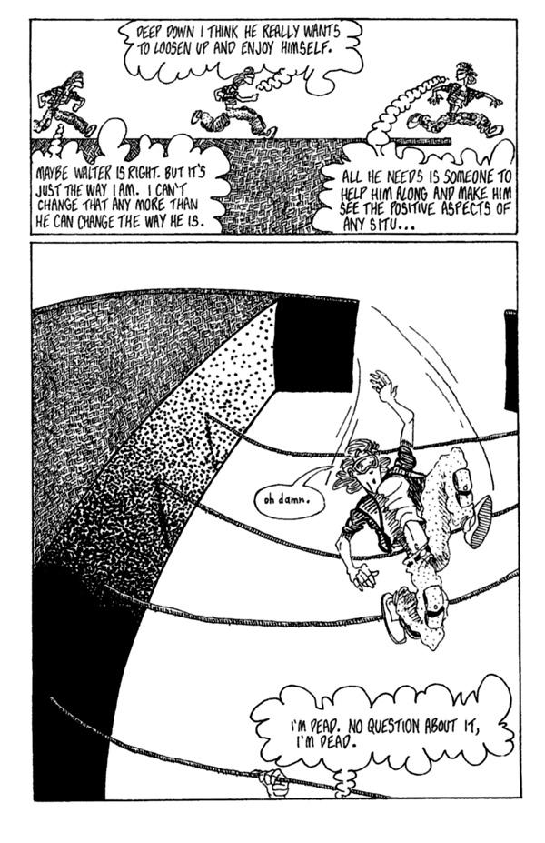 Dee Mpyr Striix Bagk - Page 7