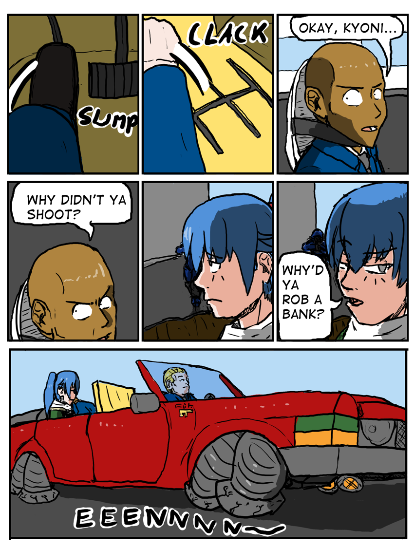 Chapter 2: Page 30