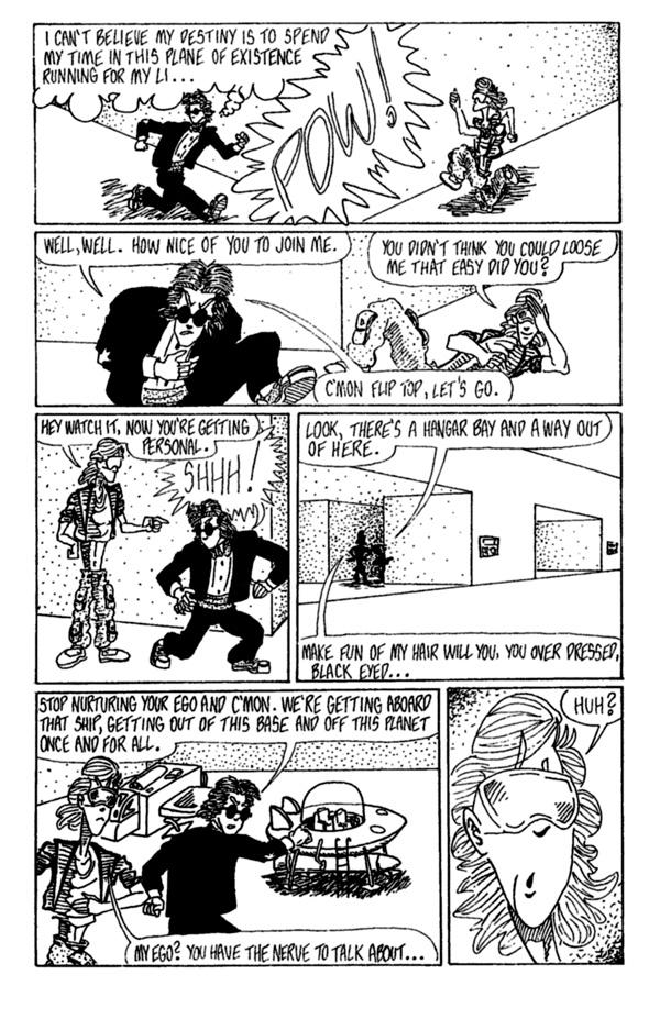 Dee Mpyr Striix Bagk - Page 10
