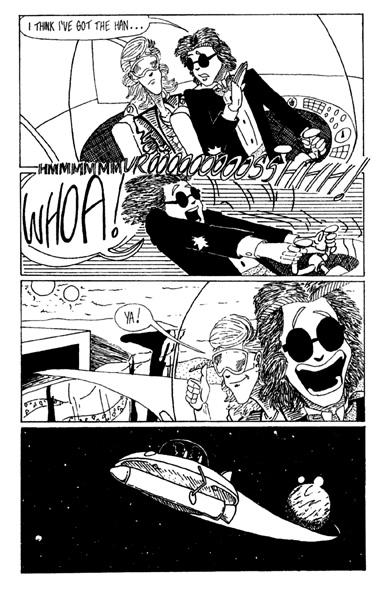 Dee Mpyr Striix Bagk - Page 14