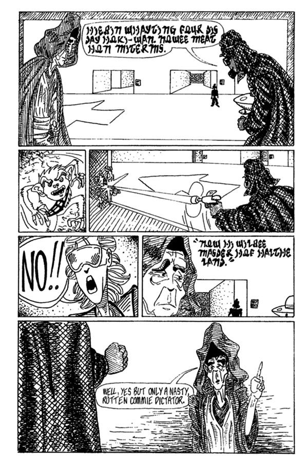 Dee Mpyr Striix Bagk - Page 11