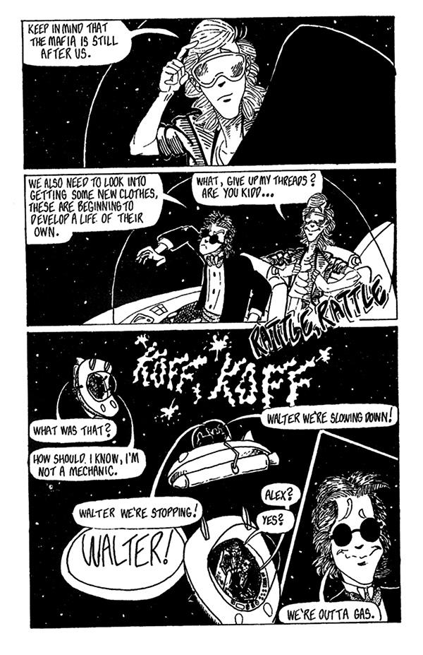 Dee Mpyr Striix Bagk - Page 16