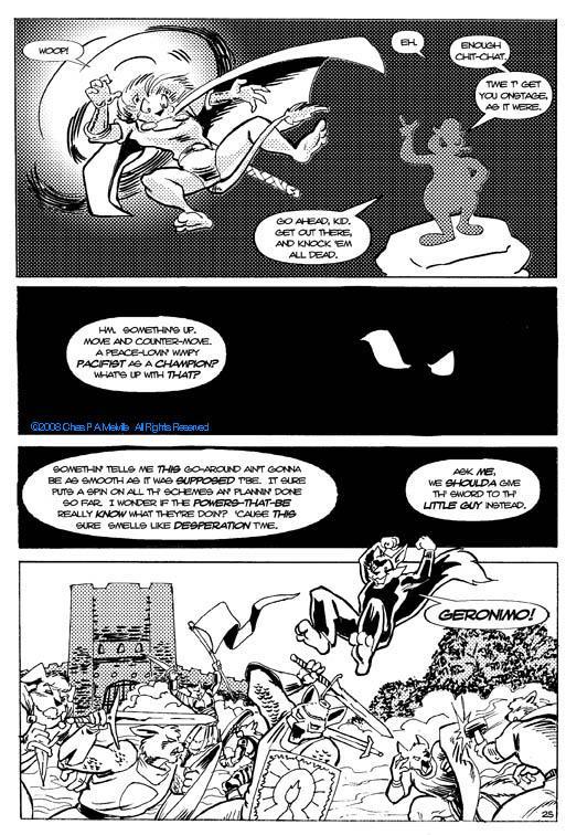 pg 25
