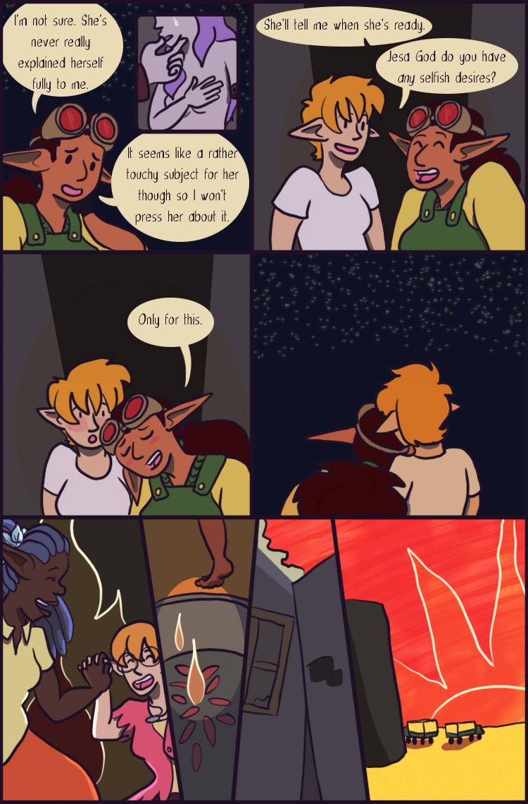 Part 8 pg 3