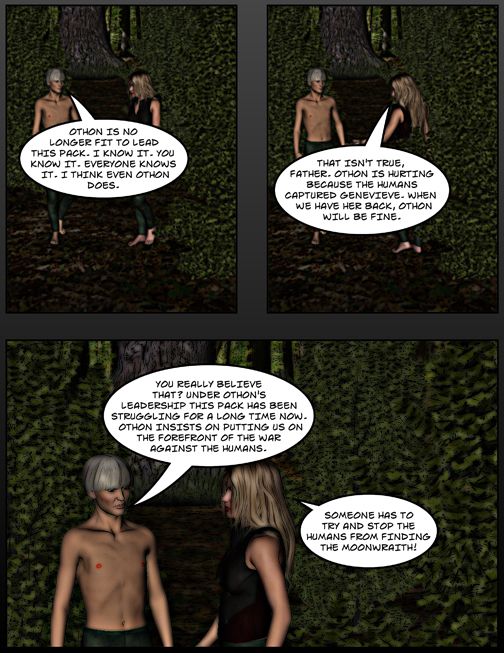 Issue #8 Page #9