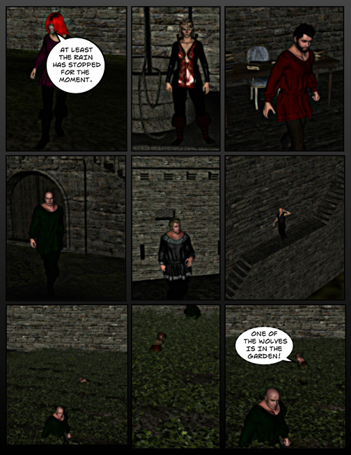 Issue #8 Page #12
