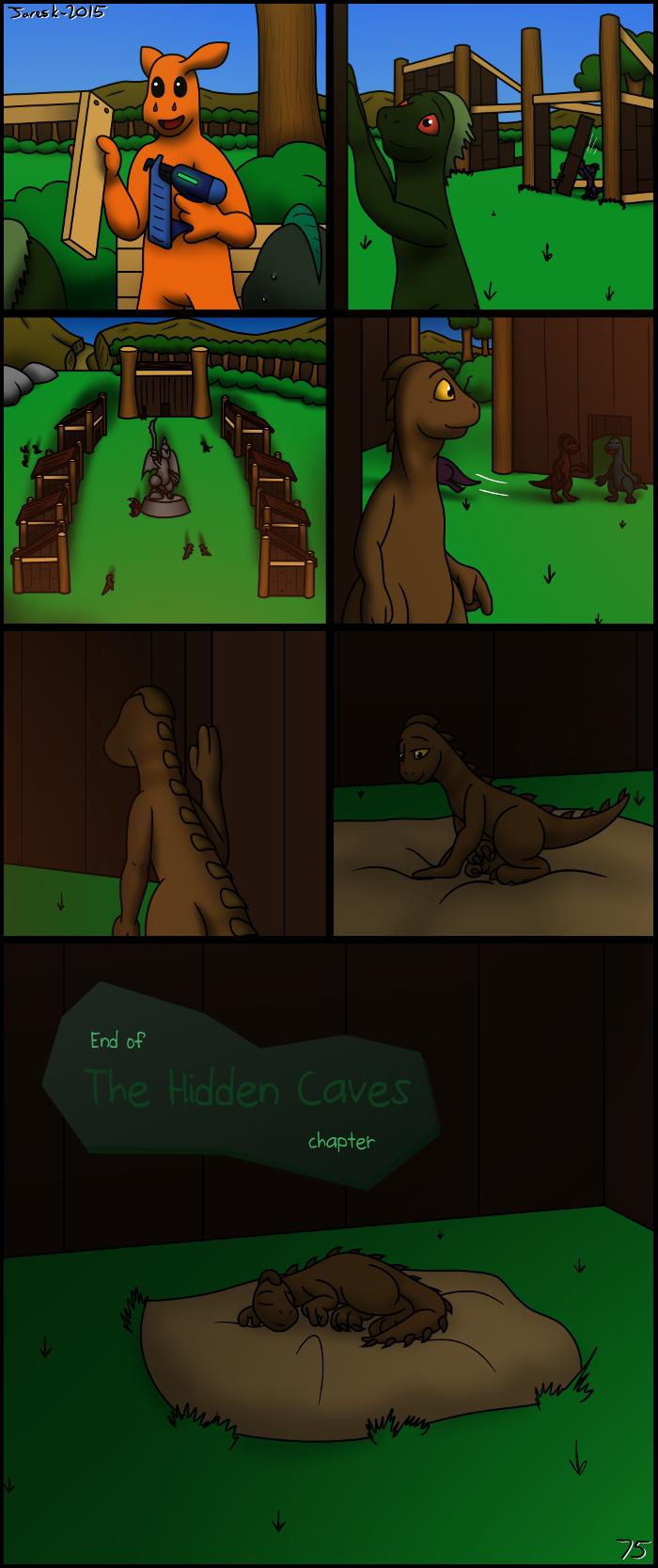 HC - Page 75