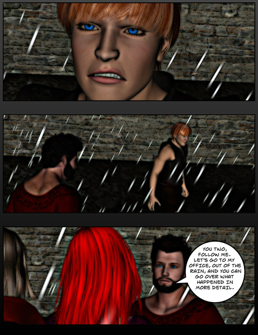 Issue #8 Page #7
