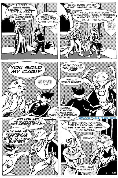 pg 60