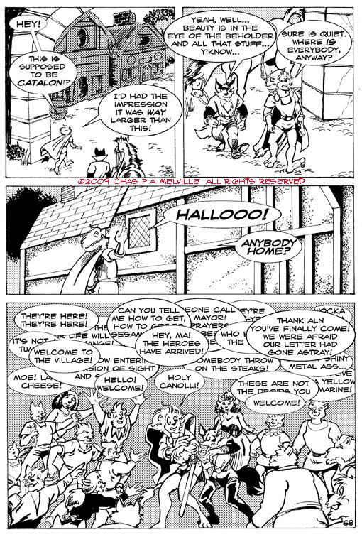 pg 68