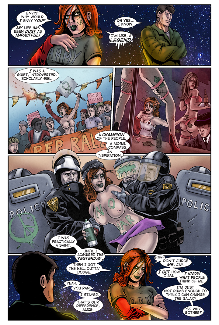 Episode 2.1 - Page 6