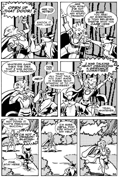 pg 86