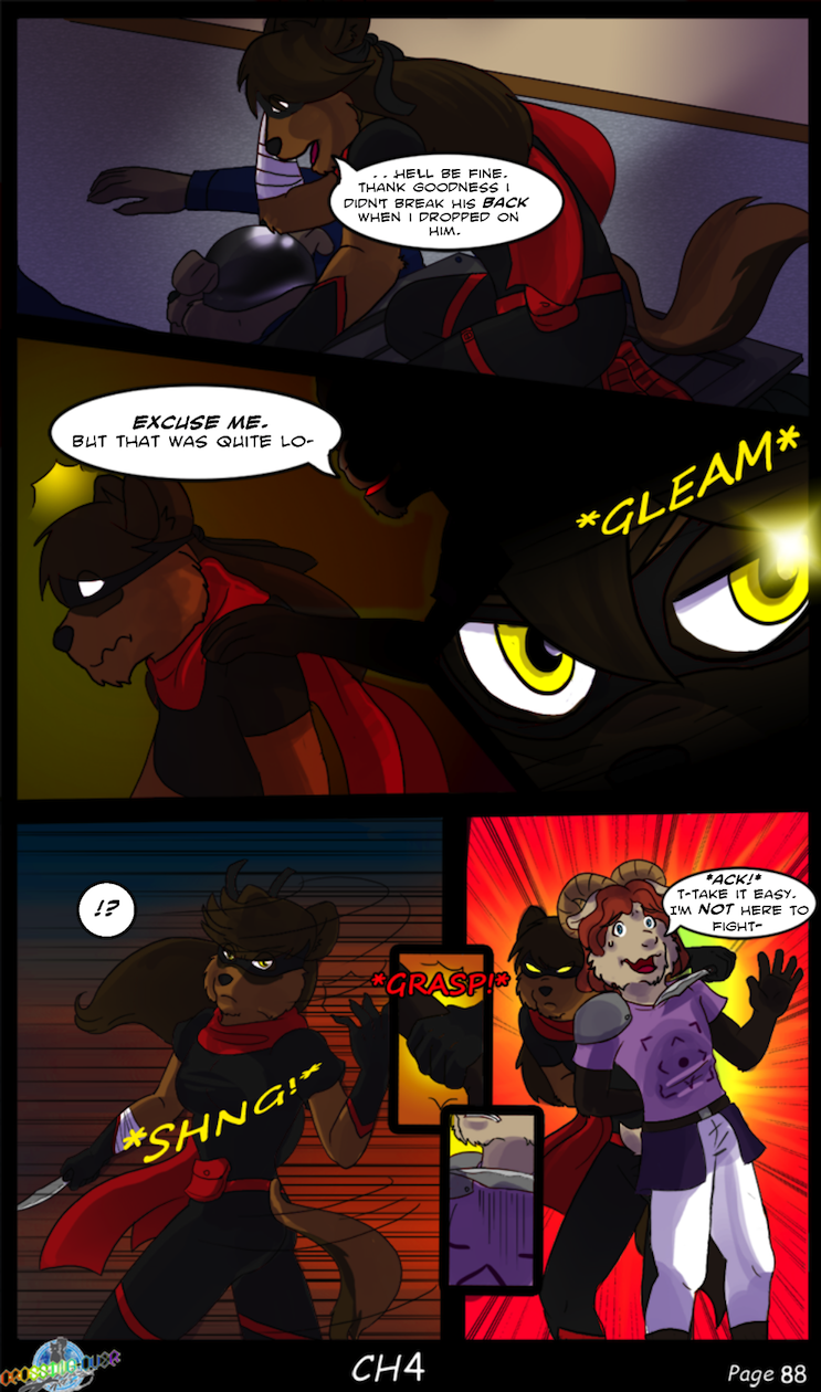 Page 88 (Ch 4)