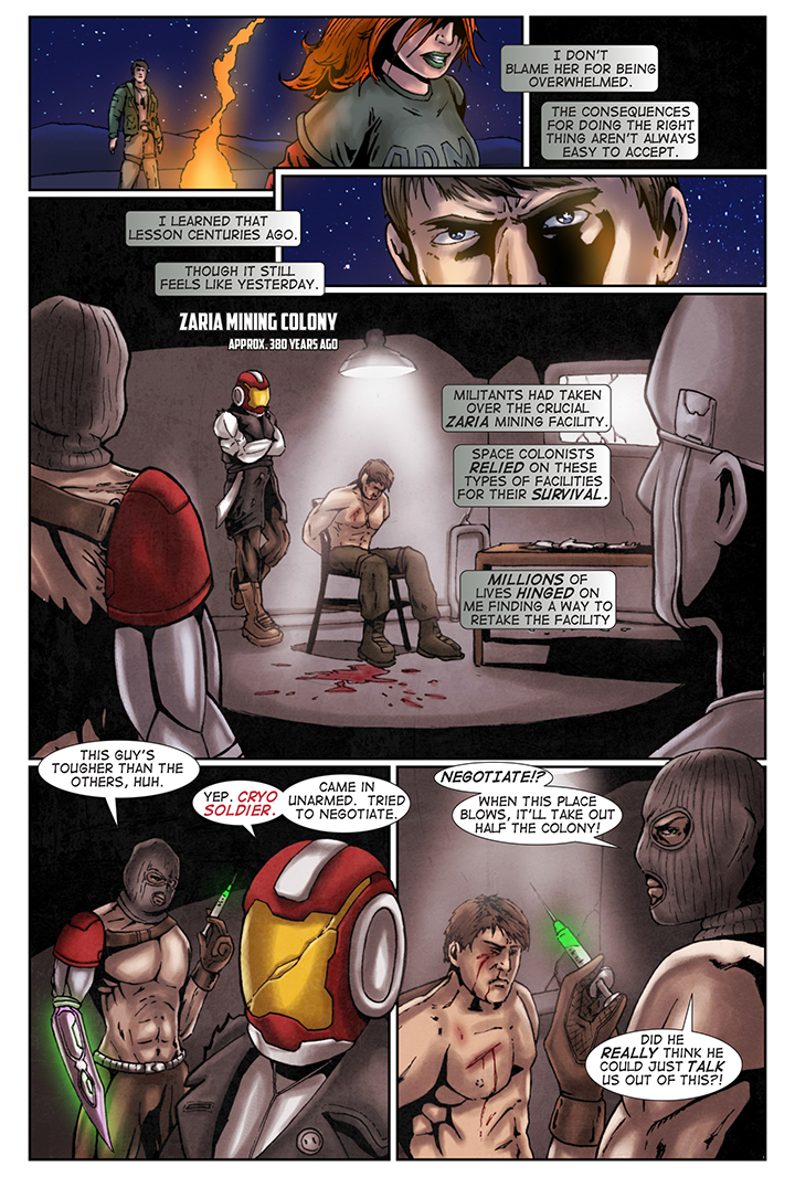 Episode 2.1 - Page 8