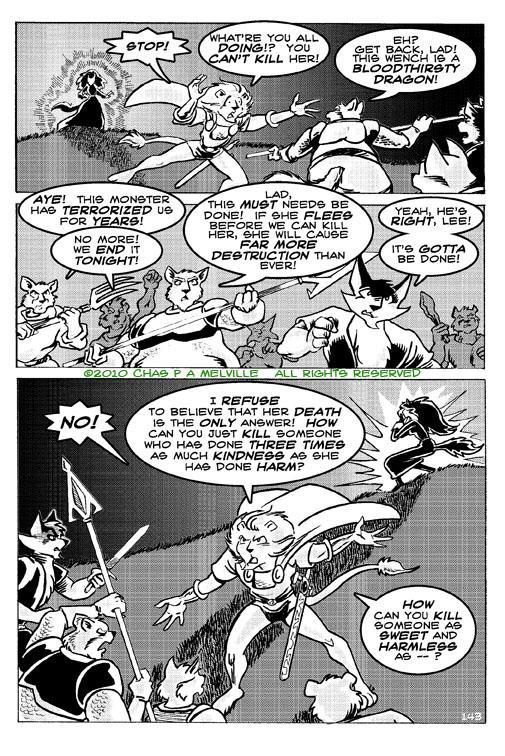 pg 143