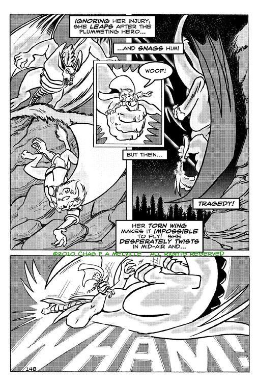 pg 148