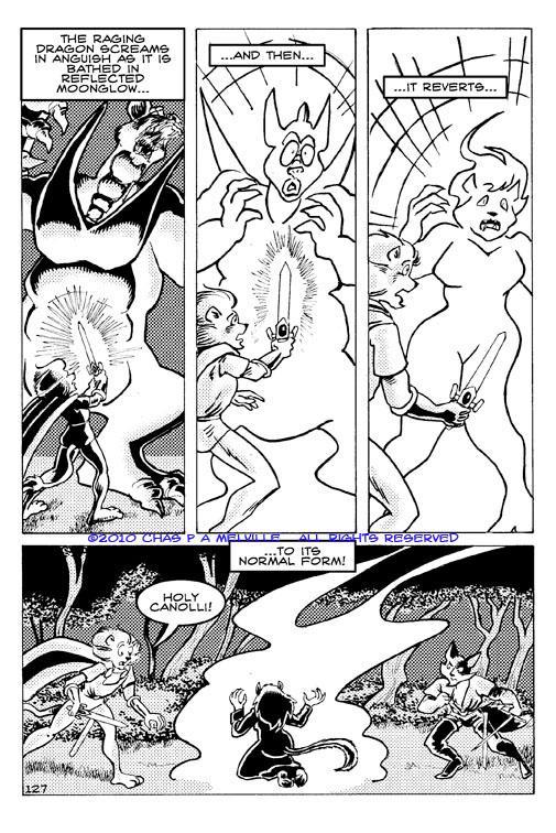 pg 127