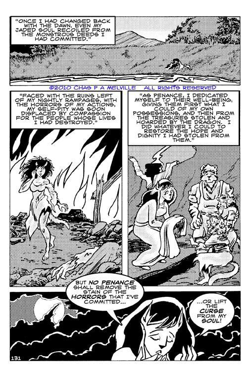 pg 131