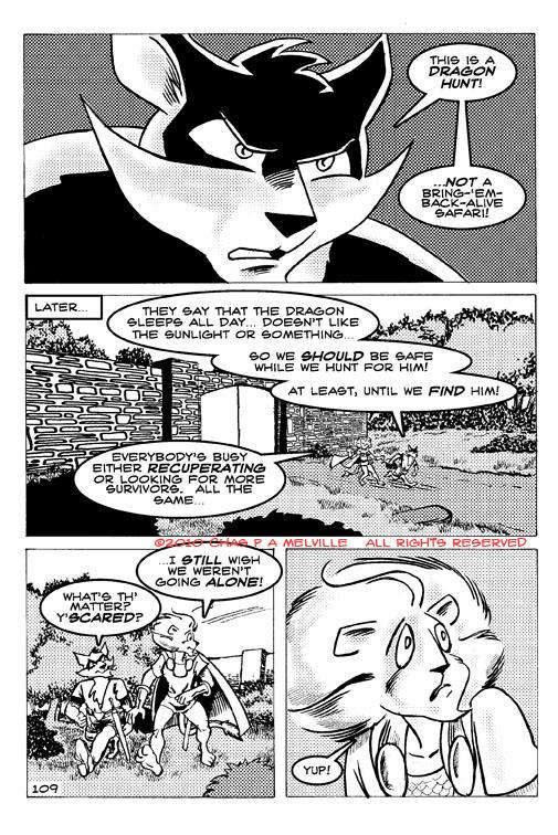 pg 109