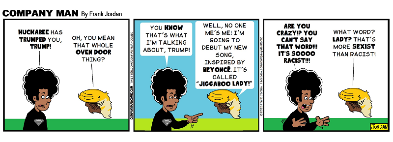 #Beyonce is a national treasure! 7/29/15