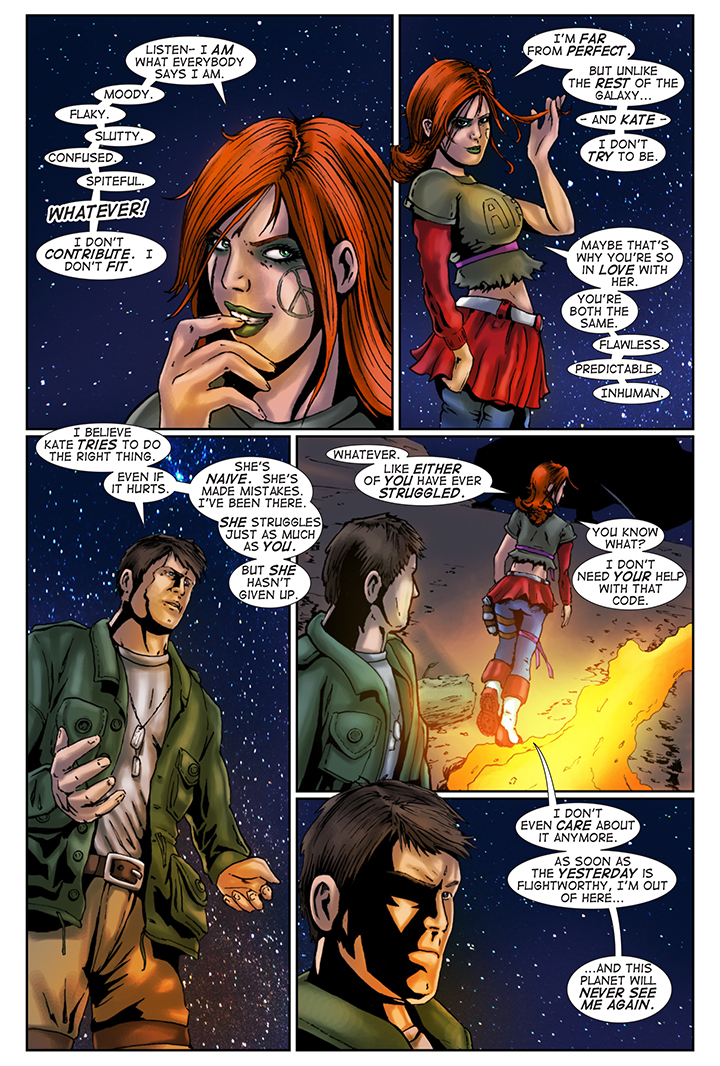 Episode 2.1 - Page 7