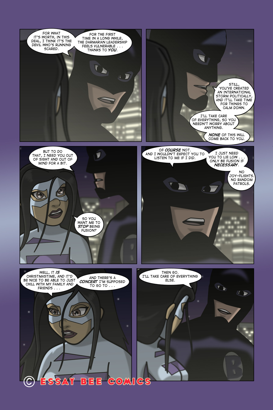 Fusion #11 Page 25