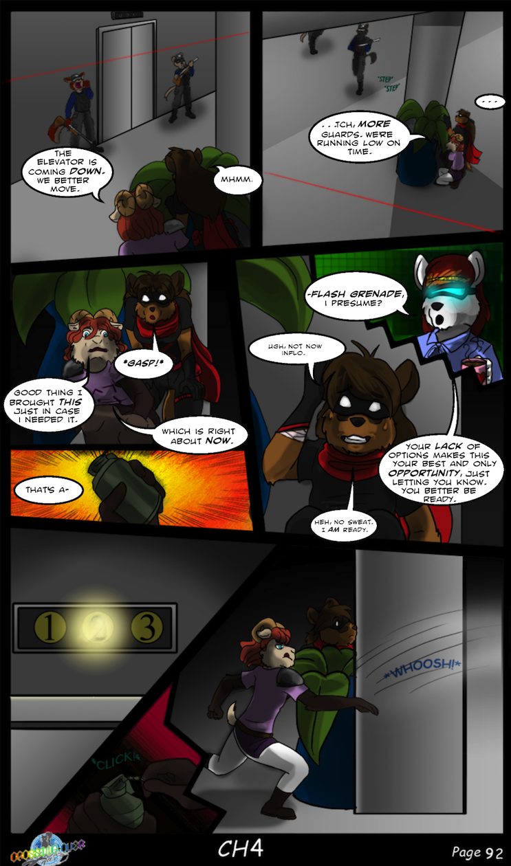 Page 92 (Ch 4)