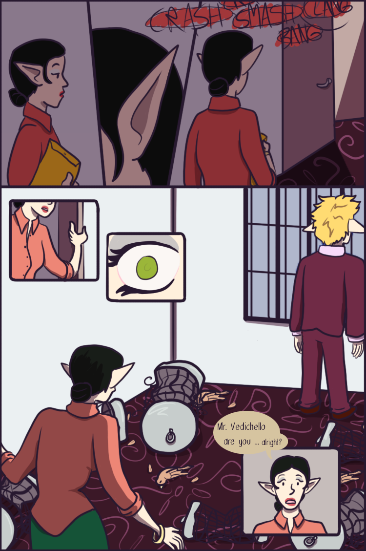 part 8 page 7