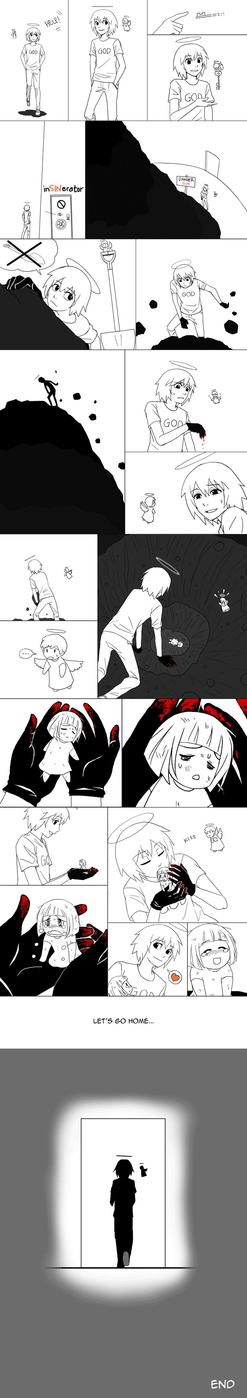 Filler 7