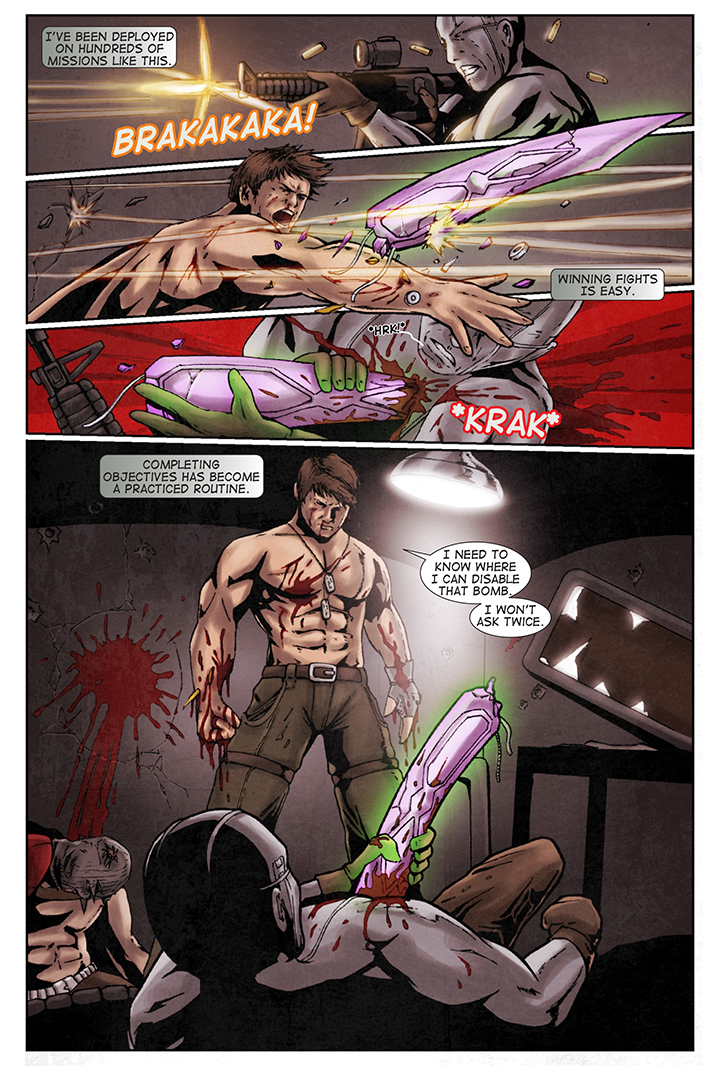 Episode 2.1 - Page 10