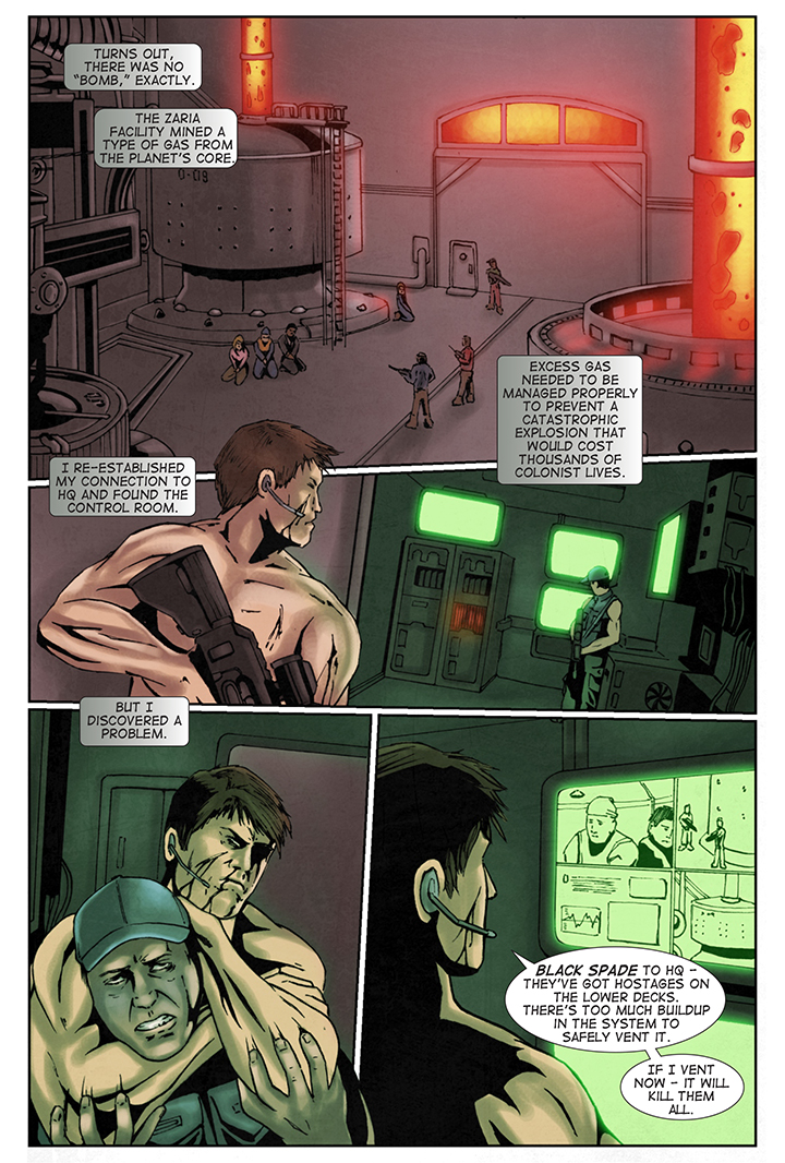 Episode 2.1 - Page 11